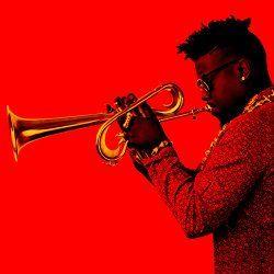 Stretch Music (Introducing Elena Pinderhughes) Christian Scott aTunde Adjuah | Format: MP3 Music, http://www.amazon.co.uk/dp/B0139IAKZE/ref=cm_sw_r_pi_mp3