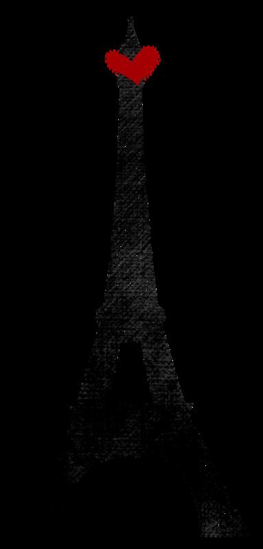 Pinterestluxury Paris Tour Eiffel Paris Tours Tour Eiffel