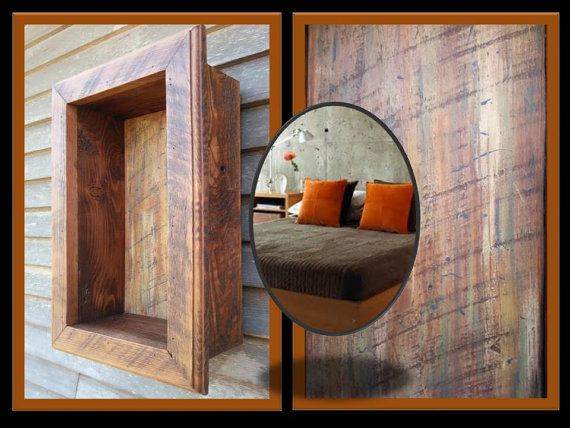 Hey, I found this really awesome Etsy listing at https://www.etsy.com/listing/184895097/reclaimed-wood-shadow-box-tall-rustic