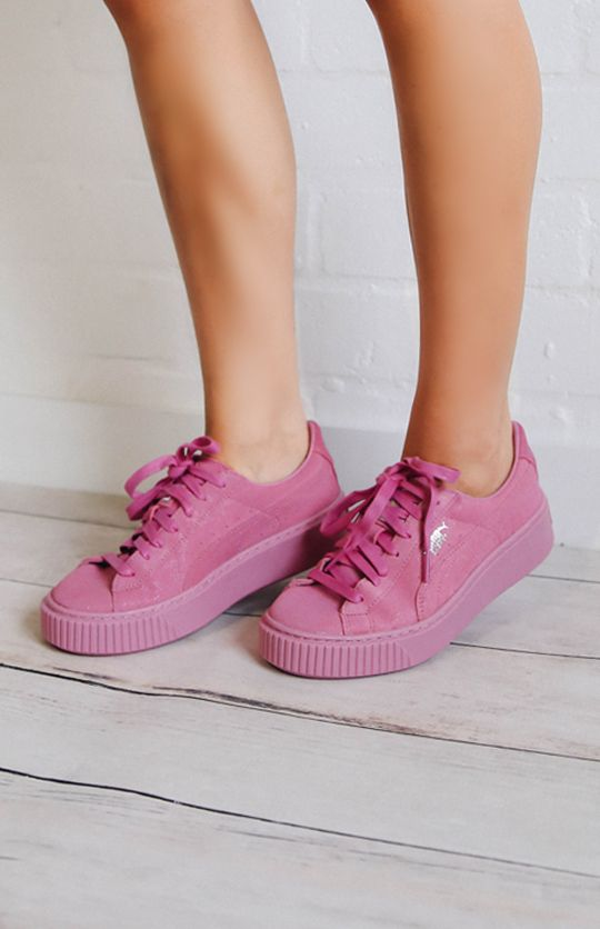 Clothes Online | Shoes Online | Womens Fashion. Puma SneakersSlipperPumasWomens  FashionBasketSandalPlatformSandalsPuma Slippers