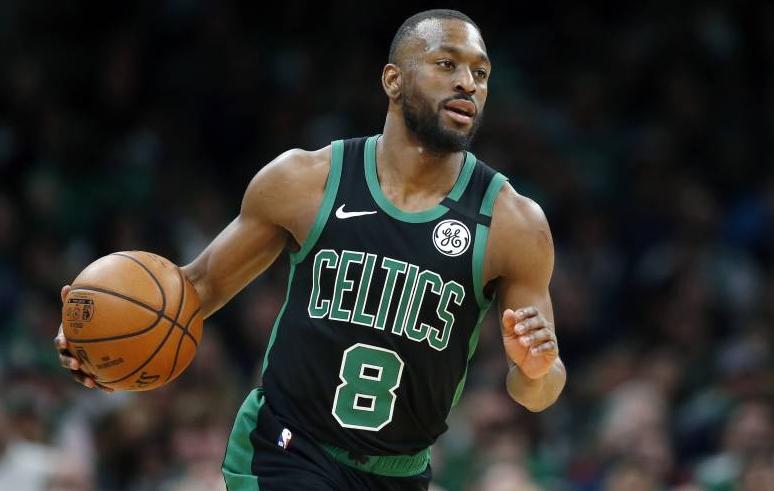 Kemba Walker Nba Rumors Nba News Boston Celtics