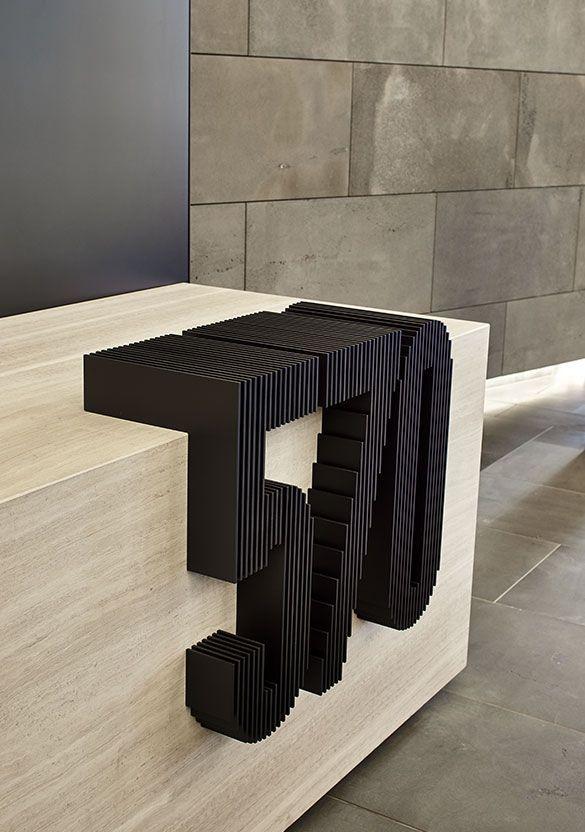 Reception Counter Design, Reception Desks, Shop Counter Design, Office  Reception Design, Lobby f20a11a4029