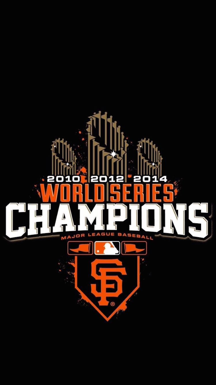 10 Most Popular Sf Giants Iphone Wallpapers Full Hd 1080p For Pc