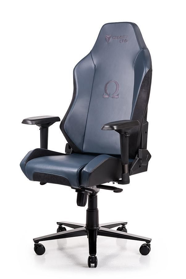 Admirable If You Are Looking For A Leather Gaming Chair Check Out The Pdpeps Interior Chair Design Pdpepsorg
