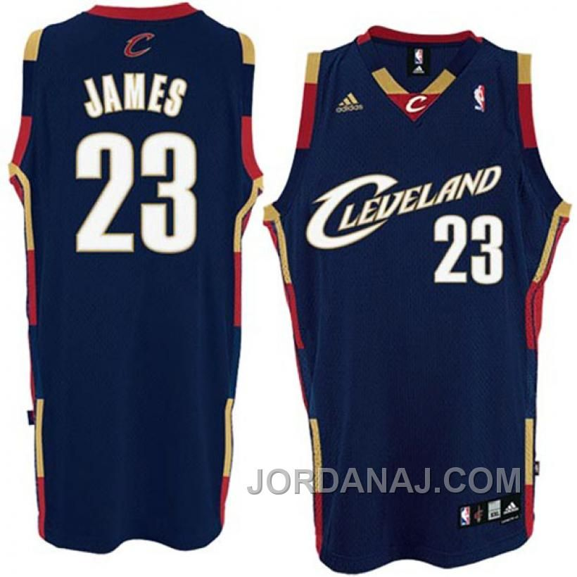 cb6bdbcd8 Buy LeBron James Cleveland Cavaliers Soul Swingman Blue Jersey Top Deals  from Reliable LeBron James Cleveland Cavaliers Soul Swingman Blue Jersey Top  Deals ...