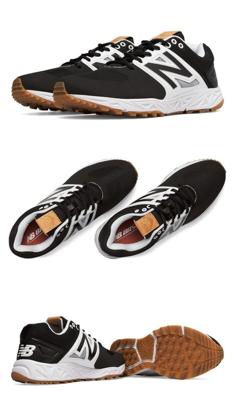 new balance coaching shoes