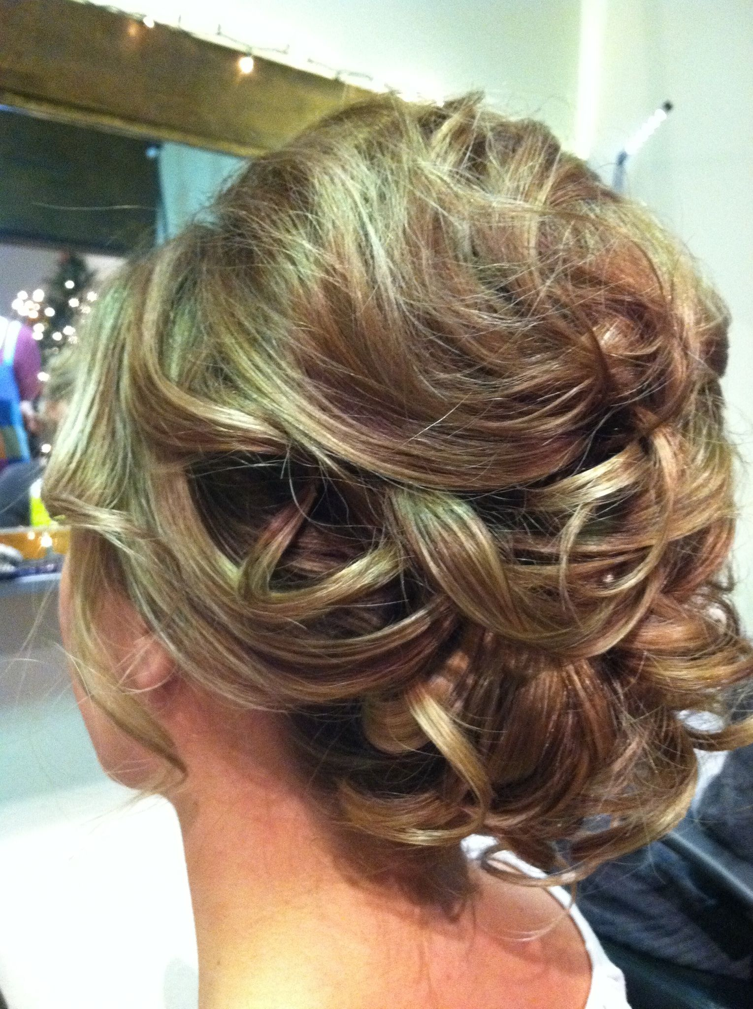 I want to try this updo hair wedding hair pinterest updo