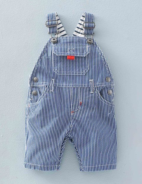 73ddb51c2f11 Classic Dungarees 72160 Rompers   Overalls at Boden Boden Boys