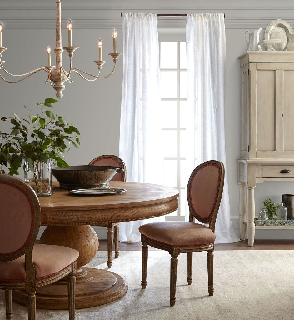 Magnolia Homes Interiors: Magnolia Homes, Interior