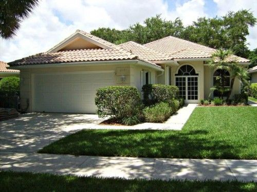 Home for Lease House for lease, Florida home, House styles