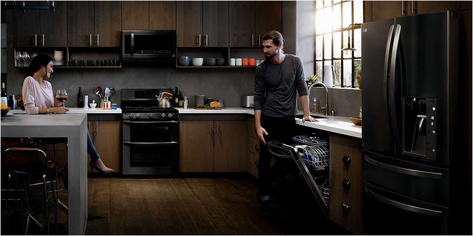 Unique Kitchen Appliance Reviews Dengan Gambar
