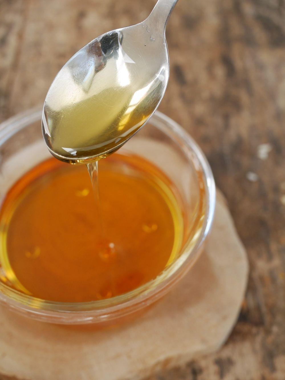 Comment Faire Du Caramel Liquide Recipe Food