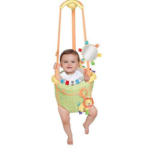 e2adac131 Tienda De Juguetes, Saltadores, Puertas, Tiendas, Regalos, Bebes, Babies R