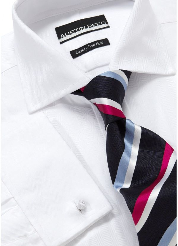 Formal Shirts From Austin Reed Austin Reed Formal Shirts How To Wear