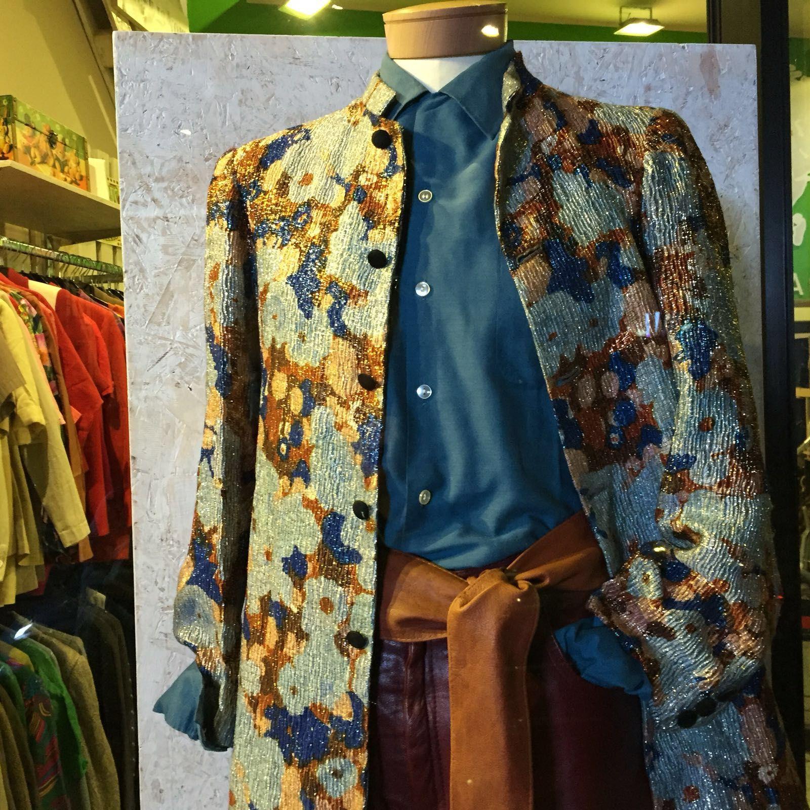 Nuova collezione primavera estate 2016 da marted 15 03 for Negozi di arredamento milano