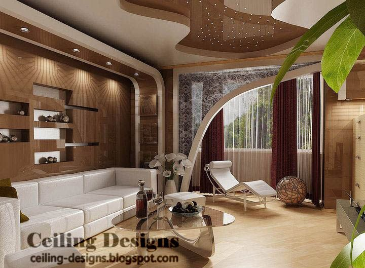living room ceiling designs pop ceiling designs for living room720 x 529 88 kb jpeg x - Living Room Ceiling Design Ideas
