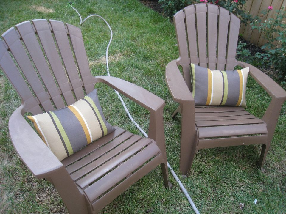 Plastic Adirondack Chairs Uk Cool Furniture Ideas Check More At Http Amphibiouskat Com Resin Adirondack Chairs Plastic Adirondack Chairs Pool Lounge Chairs