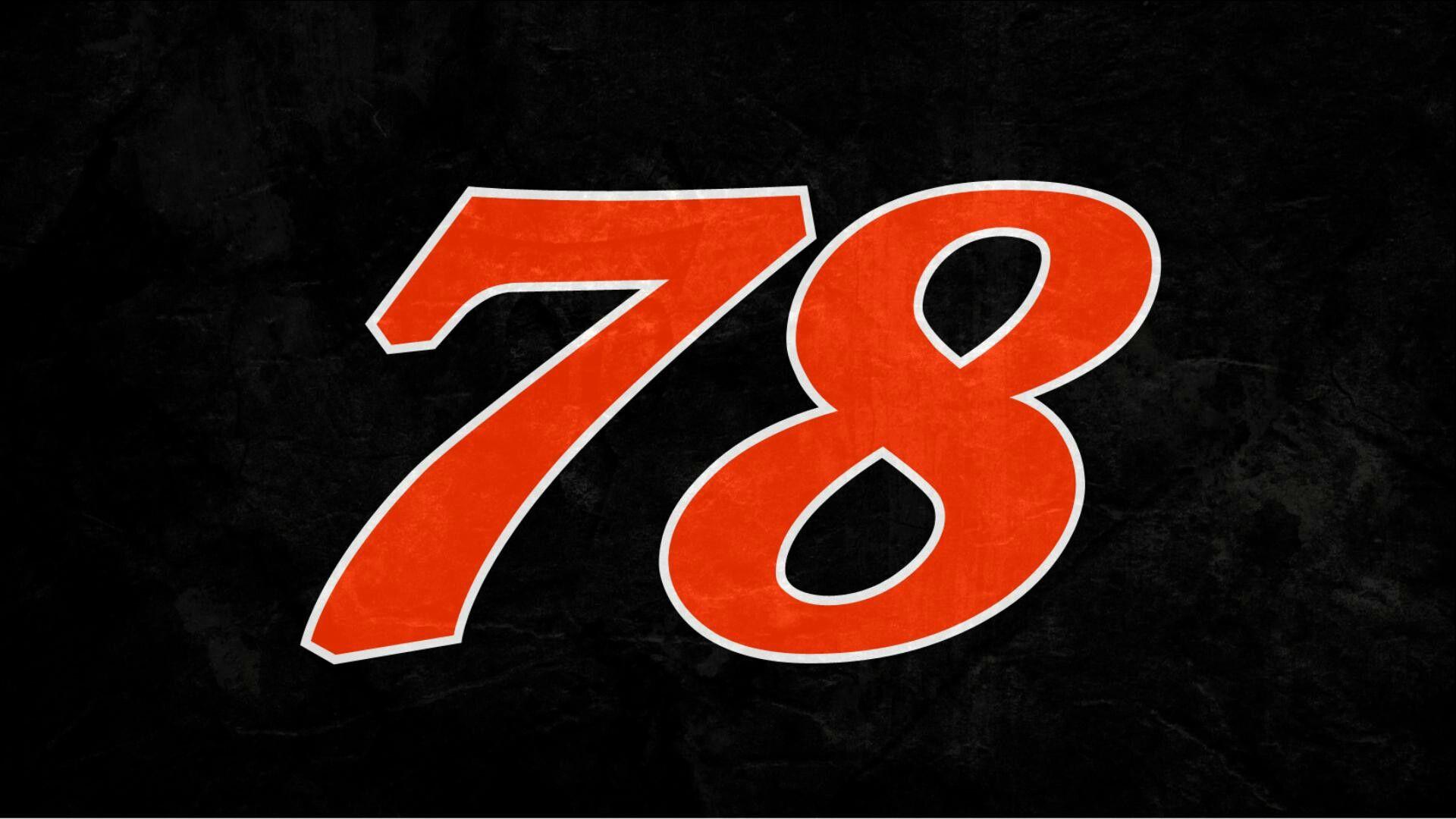 martin truex jr 78