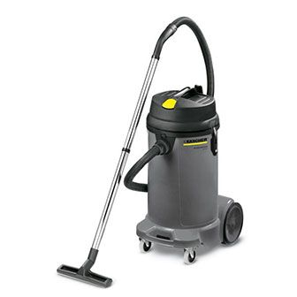 Karcher Wet Dry Vacuum Rental The Home Depot Wet Dry Vacuum Cleaner Wet Dry Vacuum Vacuum Cleaner