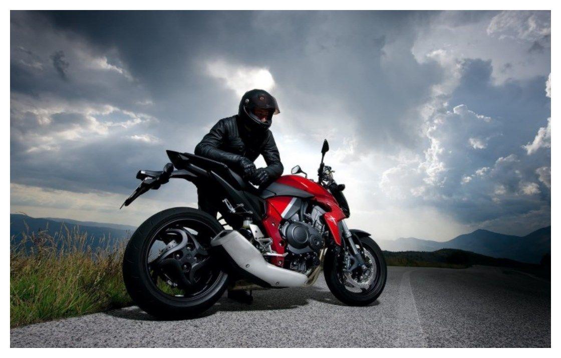 Bikes Hd Wallpapers Motorcycle Wallpaper Honda Cbr Motorcycle