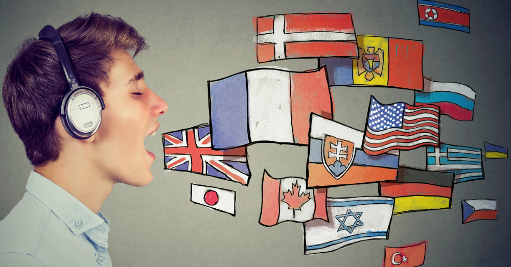 Top Language Service Solutions for 2020 (and Beyond in