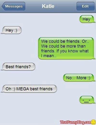 MEGA best friends(;