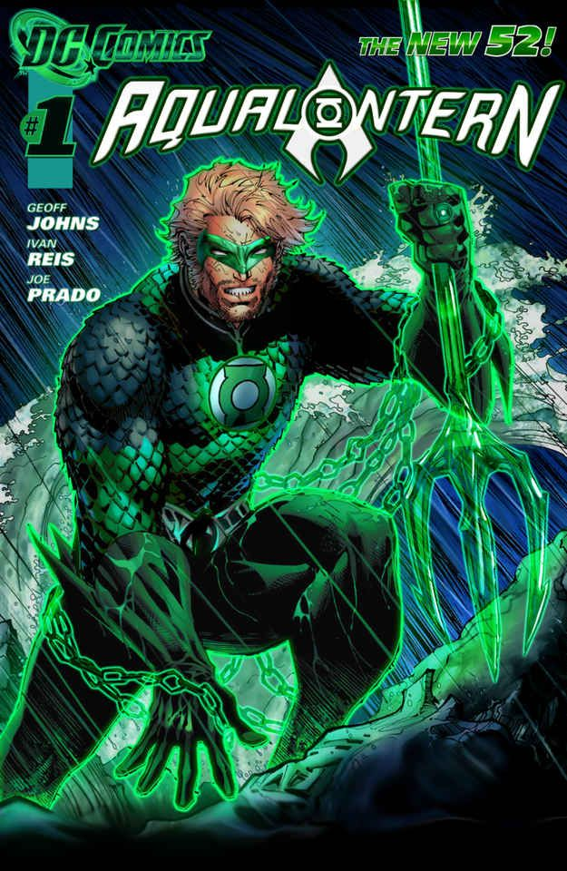 green lantern comics - Google Search | Green lantern ... |Books Super Heroes Green Lantern