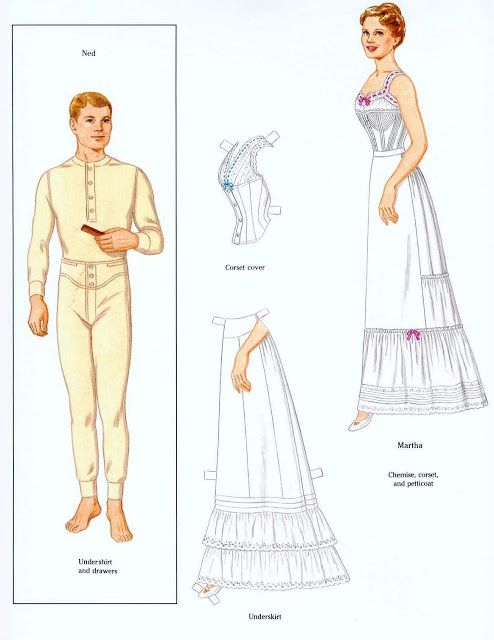 todorecortables sueÑos de papel: recortables de novias | wedding