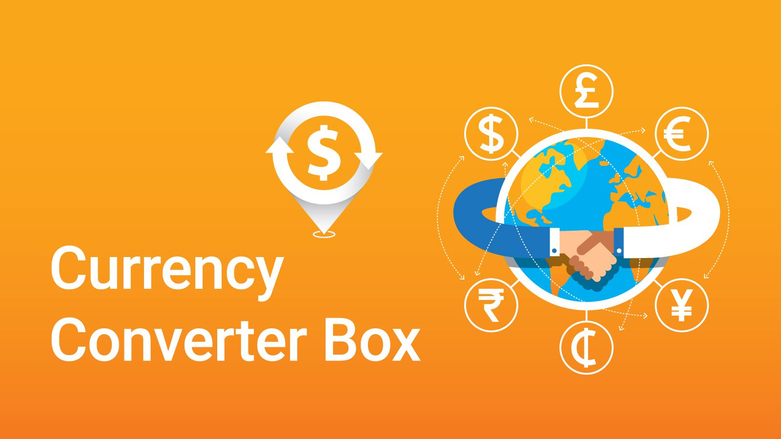 * Convert 164 currencies * Automatic currency conversion
