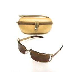 Scappa Sonnenbrille