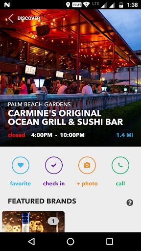 3e7a8b13d7c4631f40ea566861655ac0 - Ocean Grill And Sushi Bar Palm Beach Gardens