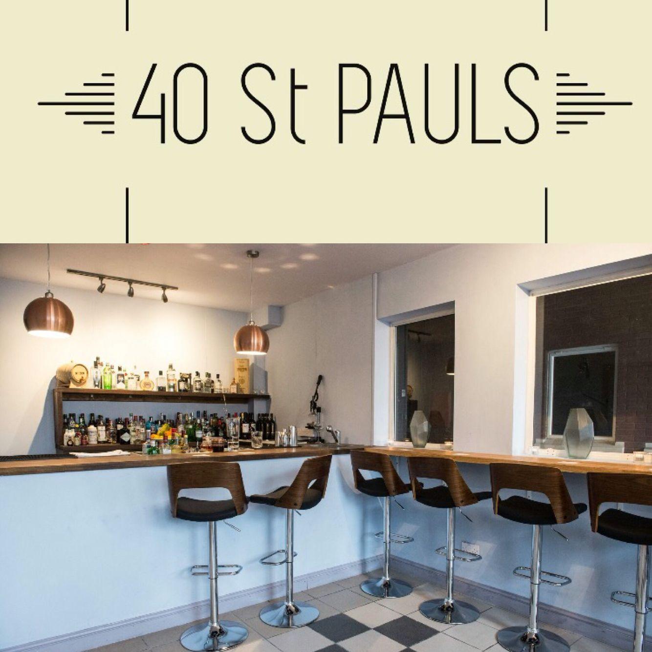 40 St Pauls Gin Bar Cox Street Birmingham Birmingham Pinterest # Muebles Halesowen