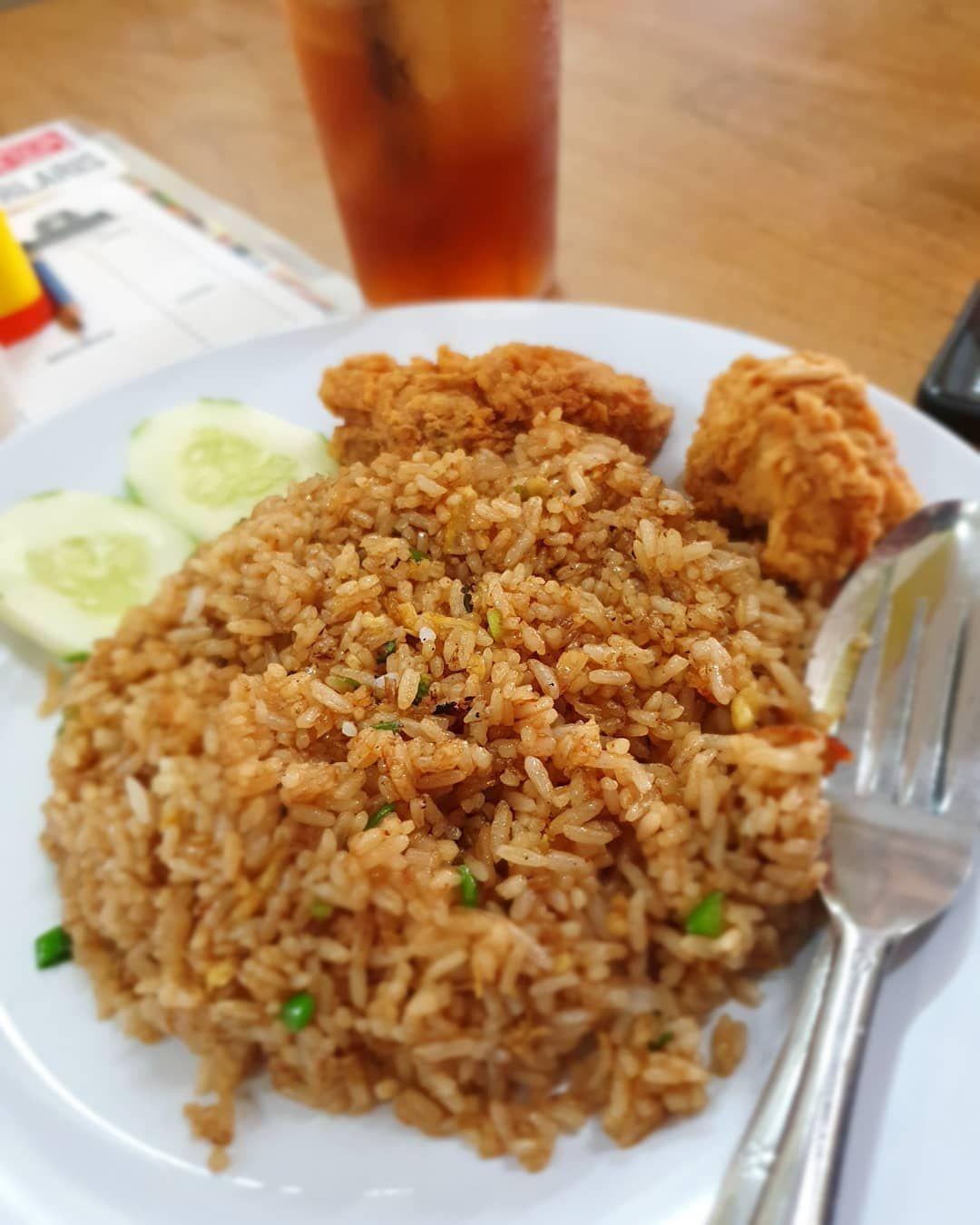 New The 10 Best Recipes With Pictures Best Seller Nya Pahe Paket Hemat Nih Solusi Makan Enak Disaat Dompet Menipis P Makanan Teh Manis Makanan Enak