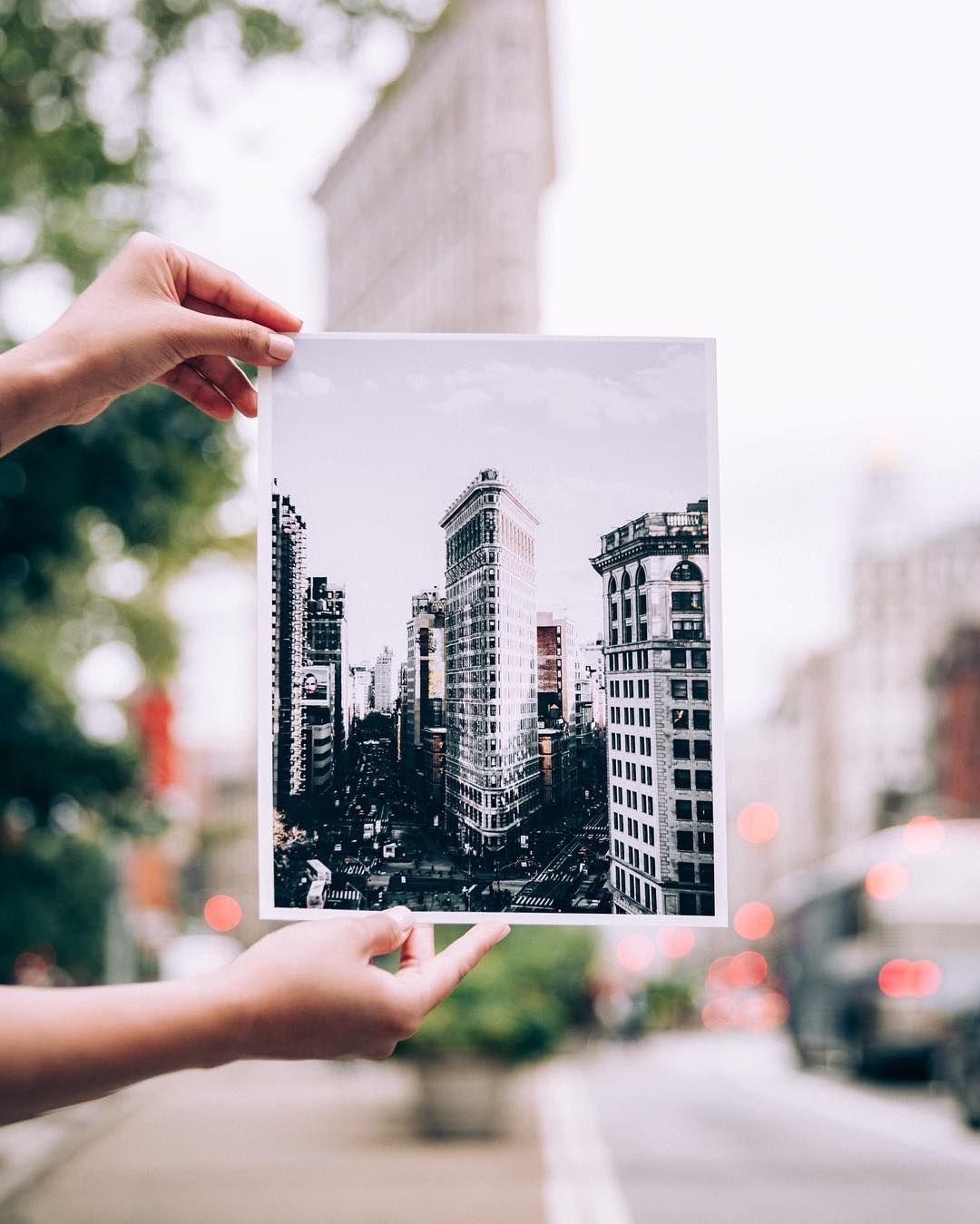 Pinterest Jungle Buildings: Pinterest // Laurakk18