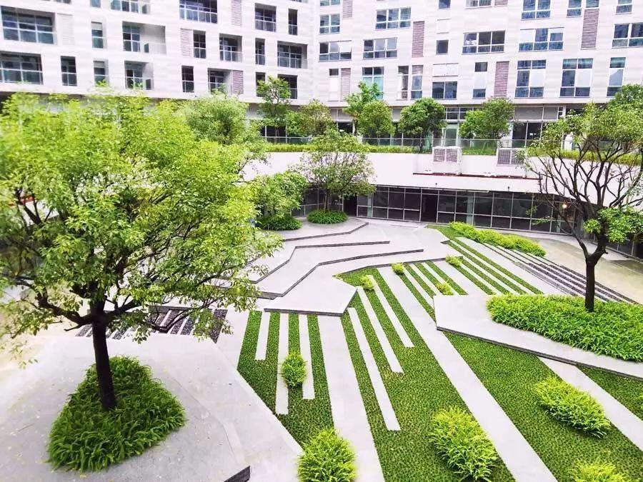 380 Urban Landscapes ideas   urban landscape, landscape architecture,  landscape architecture design
