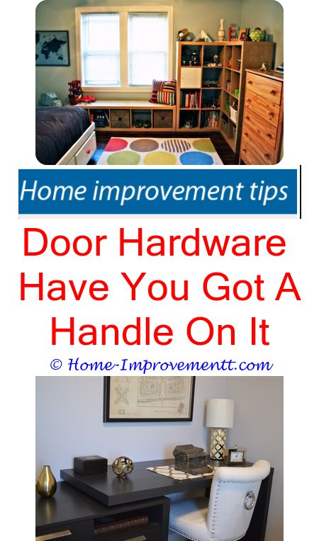 Door hardware have you got a handle on it home improvement tips door hardware have you got a handle on it home improvement tips 94926 handyman contractors diy solutioingenieria Image collections