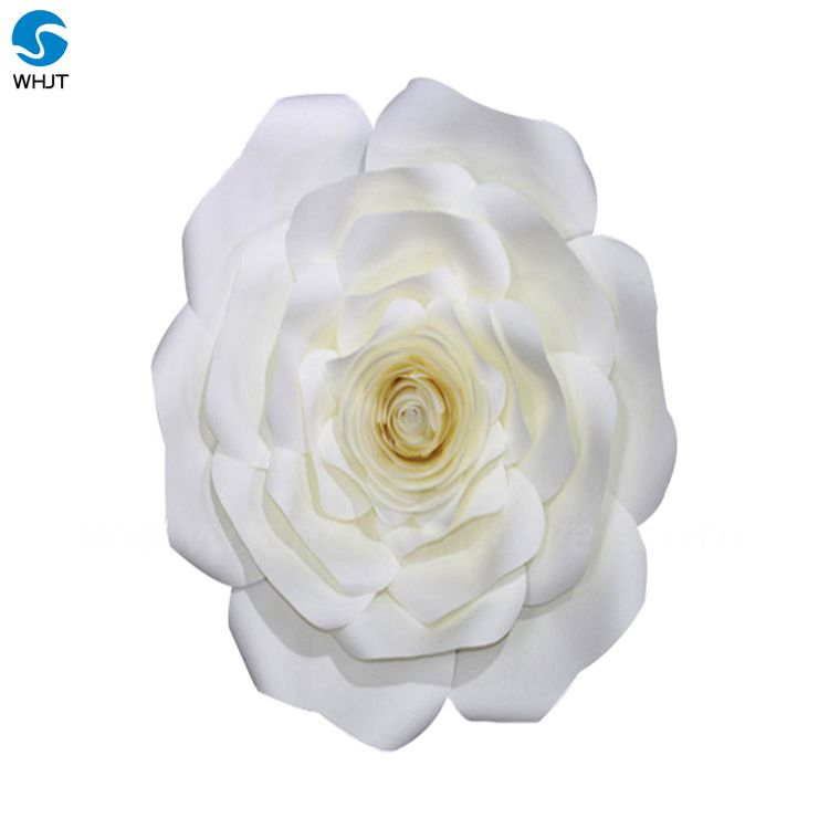 Wholesale white gaint paper flower wall wedding backdrop for sale wholesale white gaint paper flower wall wedding backdrop for sale mightylinksfo