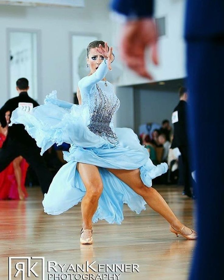 e70c01e99f00 Ballroom dancing dresses. Ballroom dancing is just as popular as ever before,  a good reason is considered the many movie films and tv shows that feature  ...
