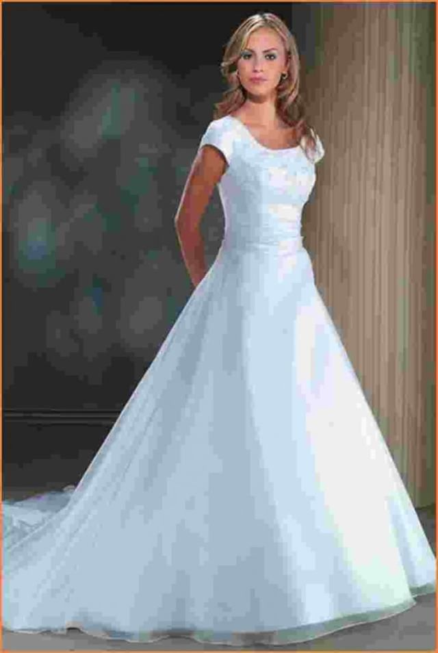10 Casual Winter Wedding Dress Casual Outfits Inside Casual In Casual  Wedding Dresses For Winter