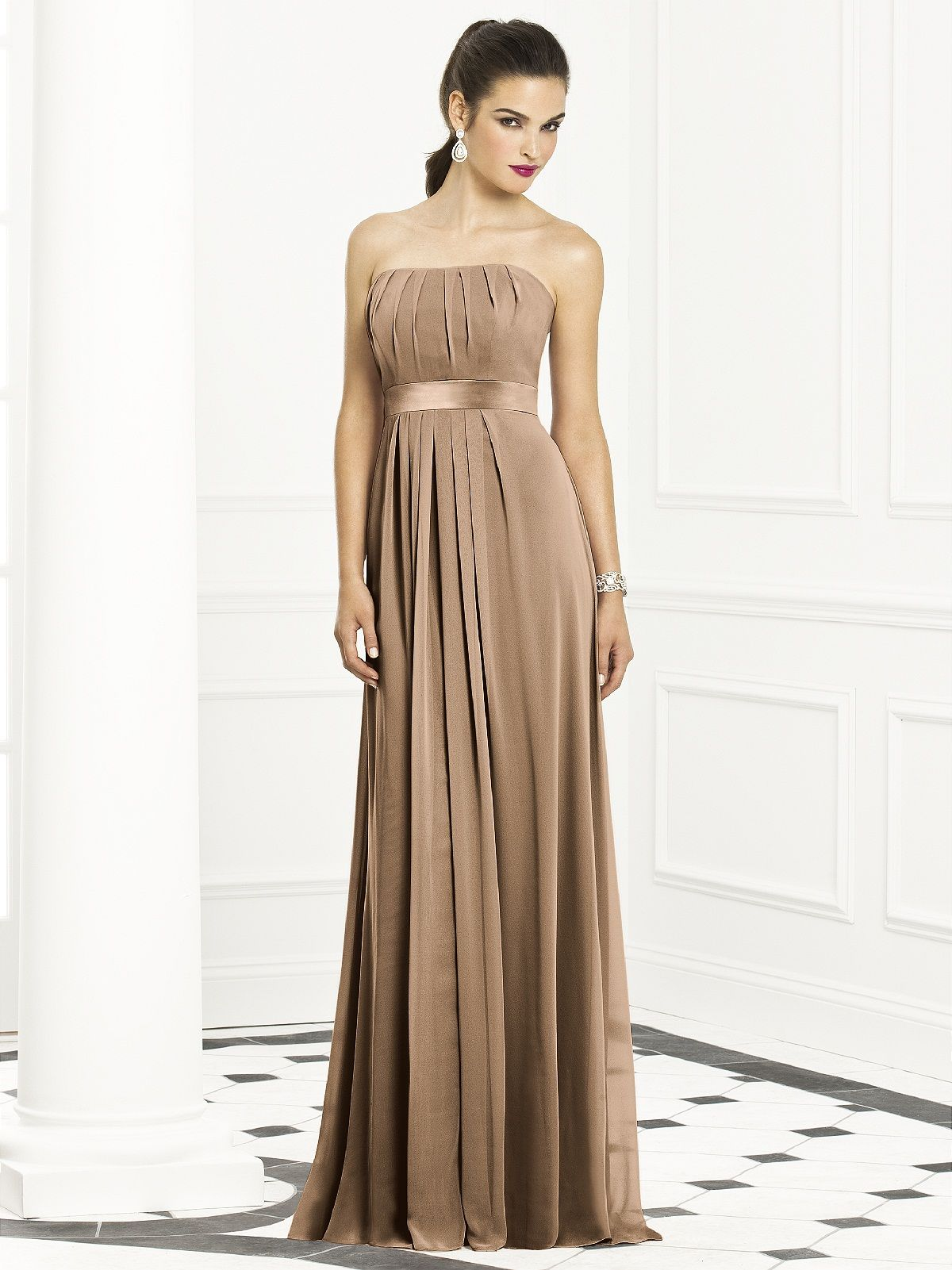 Style 6672 cappuccino dessy inspired by cappucino pinterest style 6672 cappuccino dessy cappuccinosbridesmaid ombrellifo Choice Image
