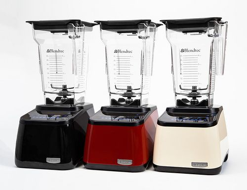Welcome & thanks for shopping at USAblender.com, Your USA Brand Blender Store - Call Us Toll-Free 1-800-280-2958
