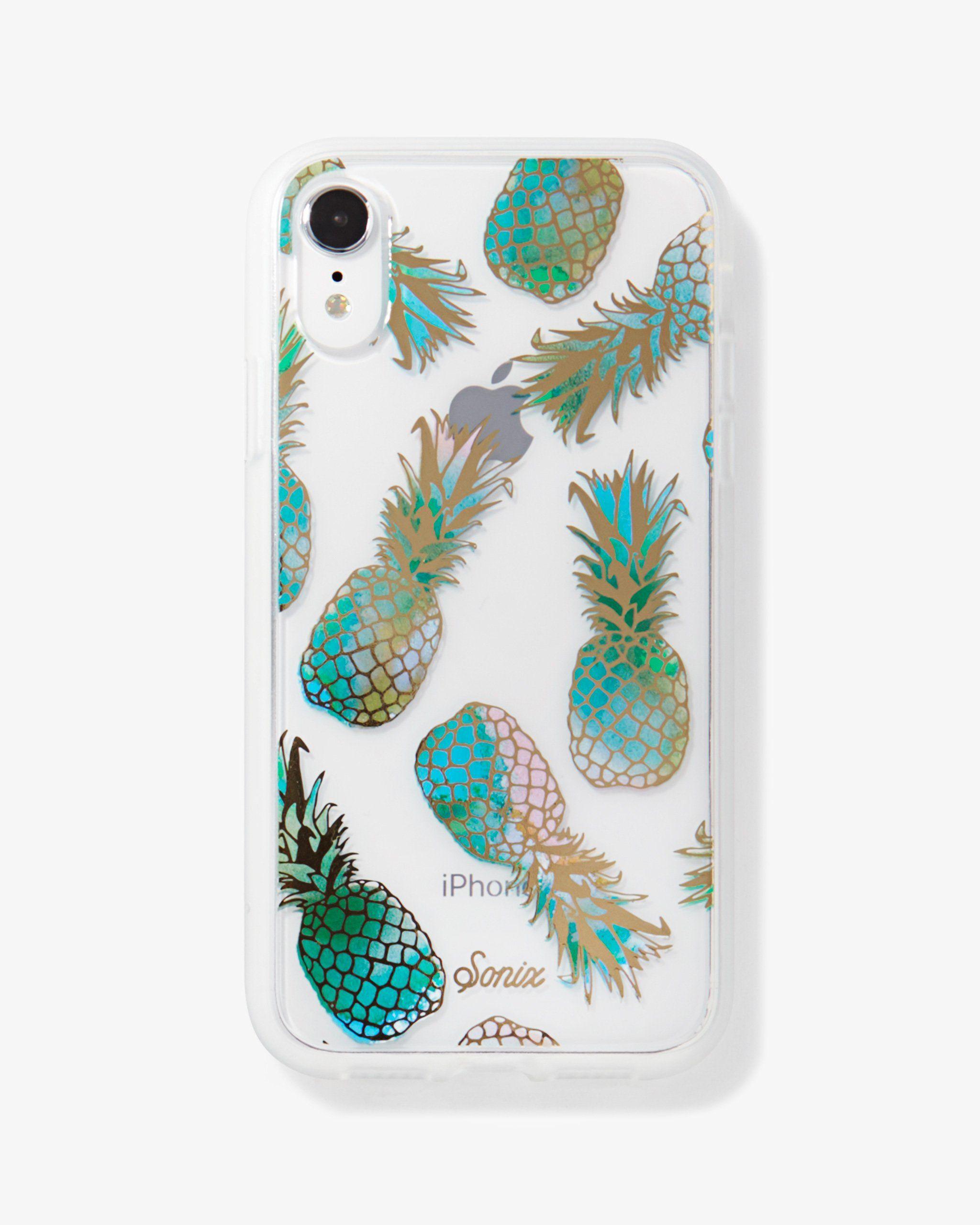 Liana teal iphone xr iphone tokok telefontok iphone