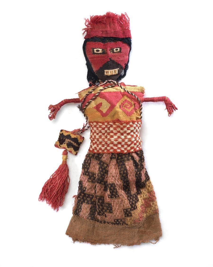 Peruvian dating culture in america
