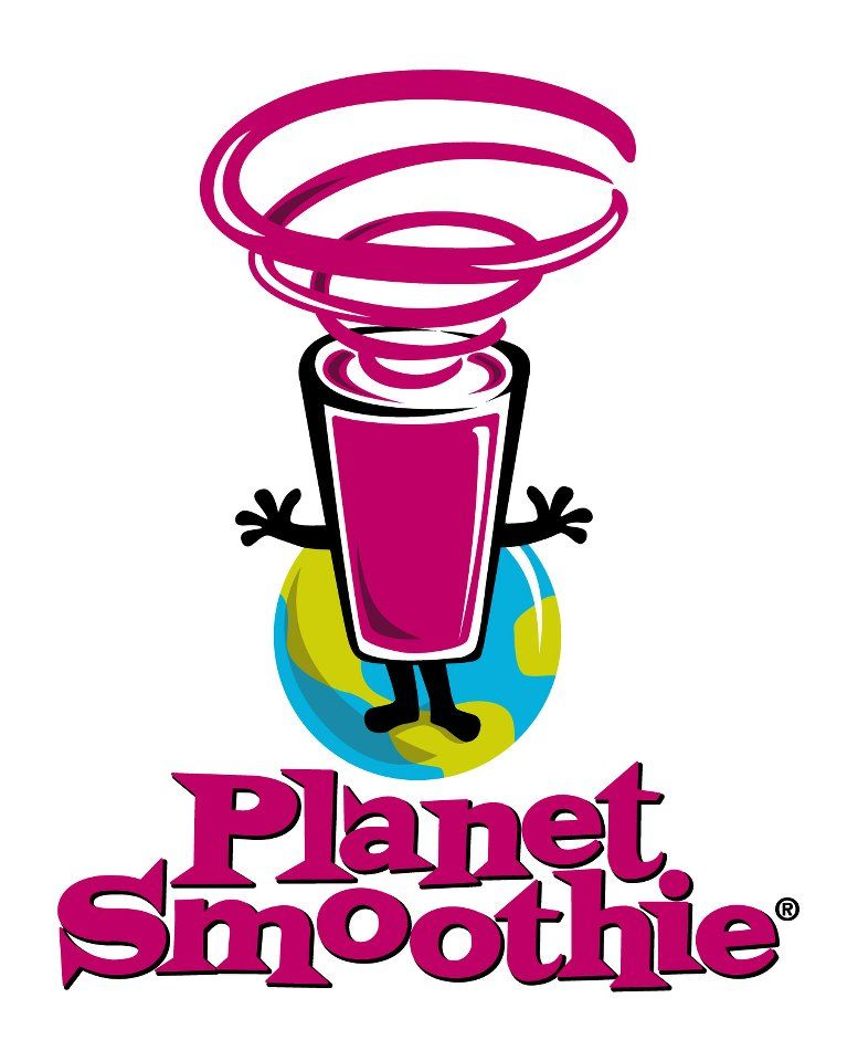 Like Us On Facebook Http Www Facebook Com Caroleeeeeena Pages Planet Smoothie Carolina Place 352832264769030 Lemonade Smoothie Planets Good Smoothies