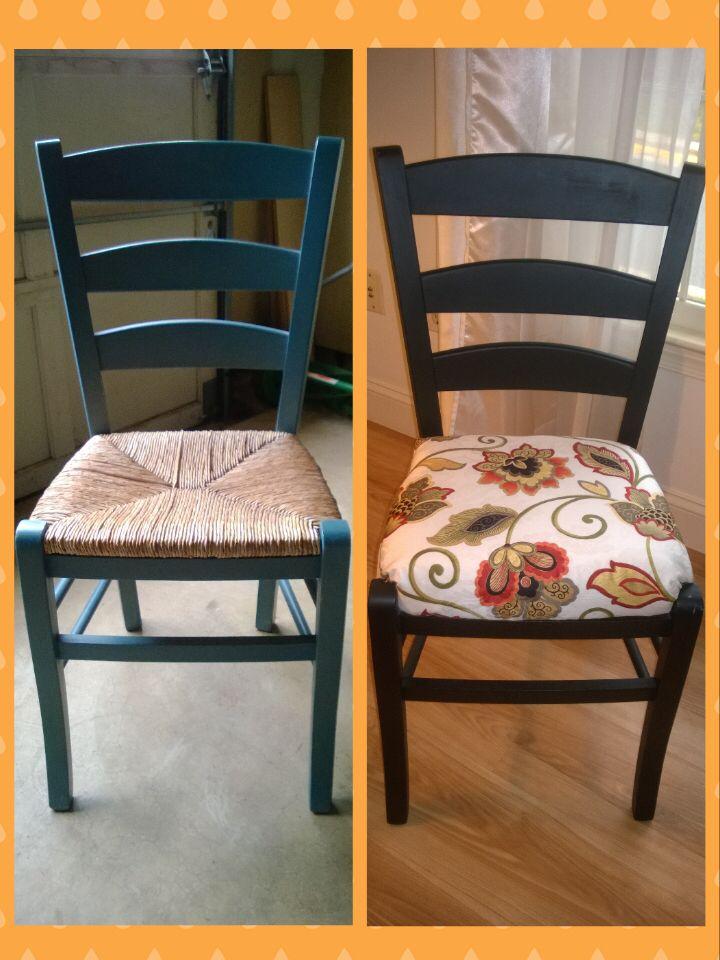 Epingle Par Amilkr Sur Furniture Makeovers Relooking Meuble Deco Maison Mobilier De Salon