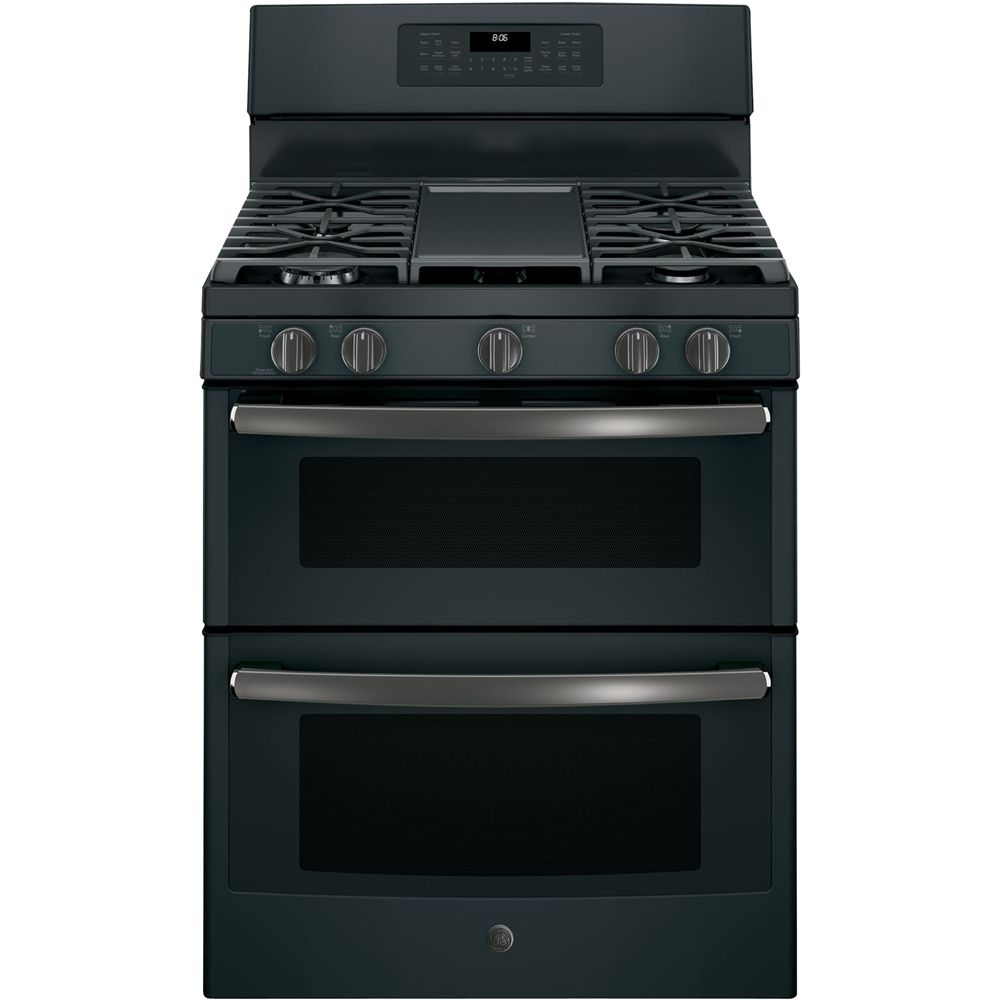 Best Buy Has These Lg Ovens They Have Blue Interiors