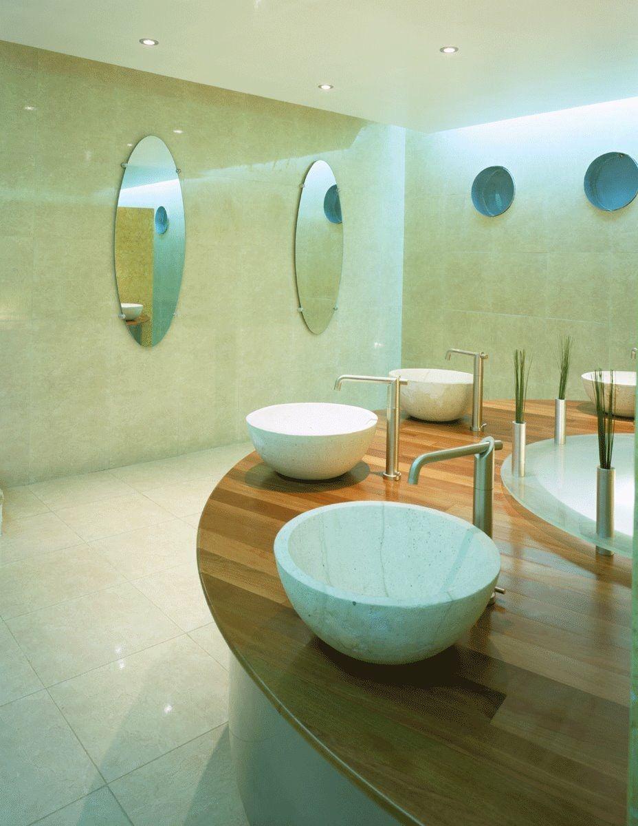 Pin By Micheas Arquitectos On Terrazas Belvedere Bathroom