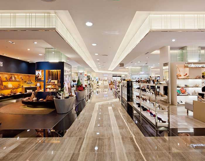 Department store google department store concession - Interior design shopping websites ...