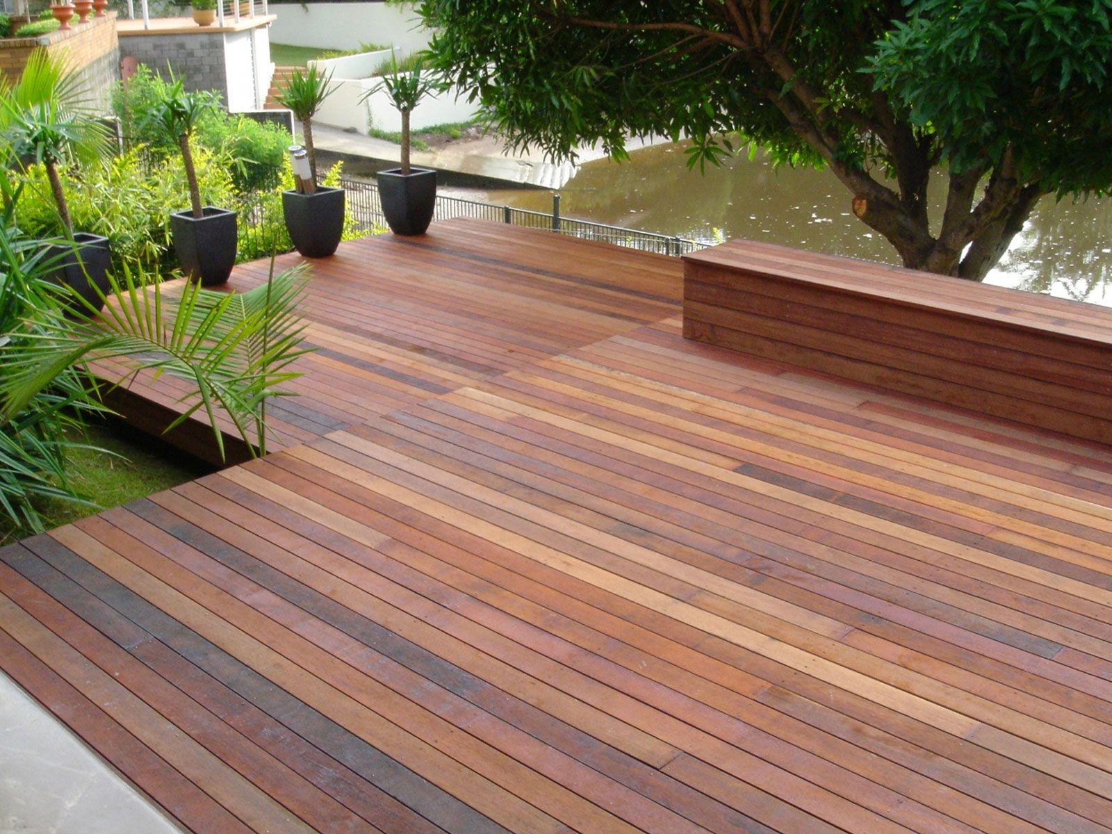 Gallery Timber Flooring Decking Screening Bamboo