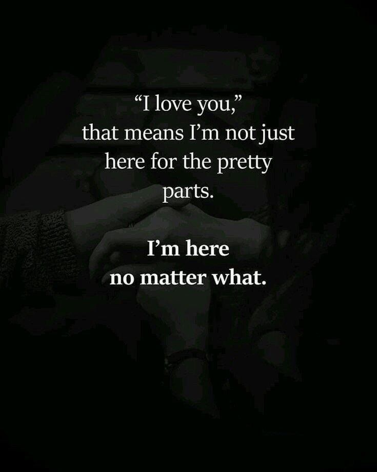 picture Deep Love Quotes Short And Sweet pinterest